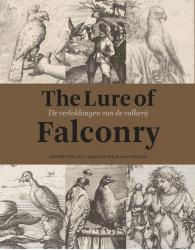 The Lure of Falconry